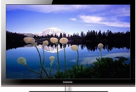 Samsung PS50C530 127- Televisión Full HD, Pantalla Plasma 50 pulgadas: Amazon.es: Electrónica