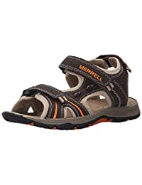 Merrell Panther Water Sandal (Toddler/Little Kid/Big Kid)