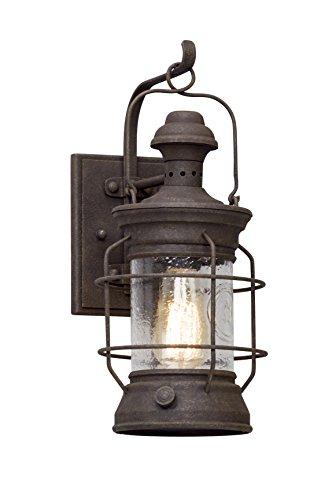 Troy Outdoor Lighting Fixtures in US - 9