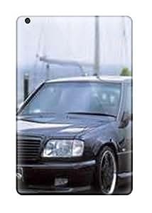 Premium 1997 Wald Mercedes-benz W124 E Heavy-duty Protection Case For Ipad Mini 1790864I98323728