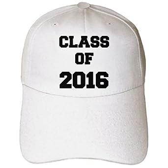 Amazon.com: Xander graduation quotes - Class of 2016 - Caps ...