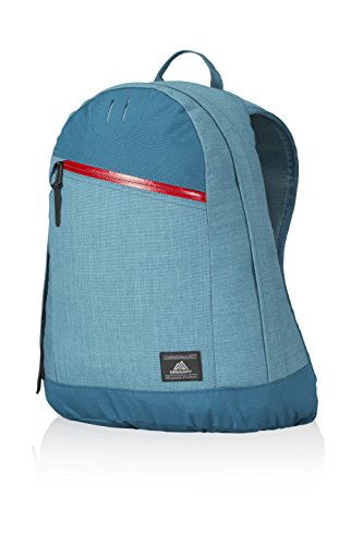 gregory-mountain-products-powell-backpack-topaz-crimson-one-size