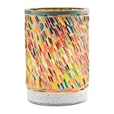 Scentsy Colors of the Rainbow Lampshade Warmer