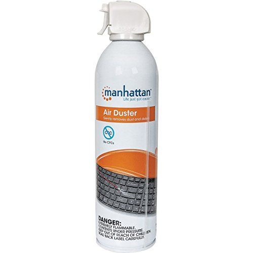 Manhattan Air Duster (410632)