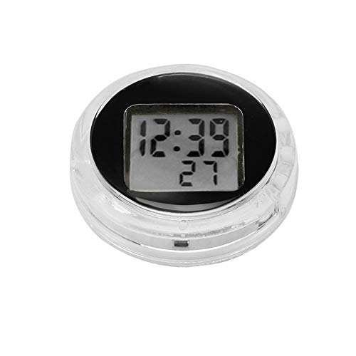 Most bought Car Clocks