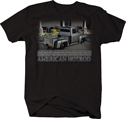 American Hotrod Ford F1 F100 Truck Restored New Classic for sale  Delivered anywhere in USA
