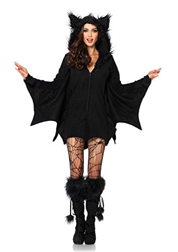 Leg Avenue Womens Cozy Costume product image