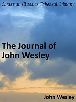 Apologise, but, john wesleys journal masturbation where logic?