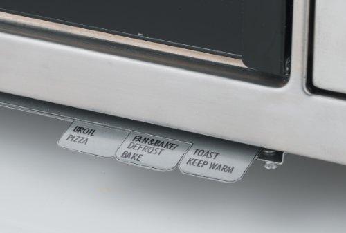 DeLonghi-DO1289-05-Cu-Ft-Digital-Convection-Toaster-Oven