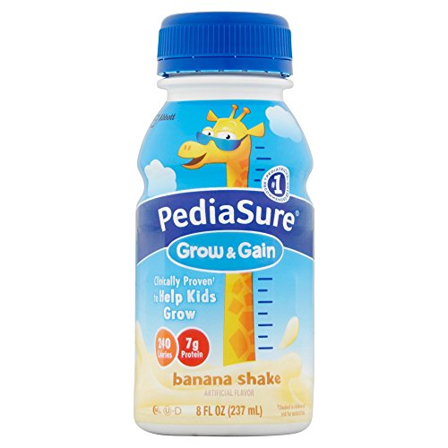 pediasure-grow-gain-nutrition-shake-for-kids-banana-8-fl-oz-pack-of-6