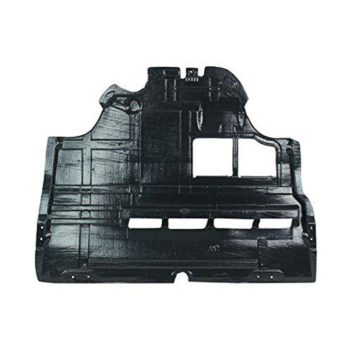 MS Auto Piezas 802351 unterfahr Protecció n MS Autoteile