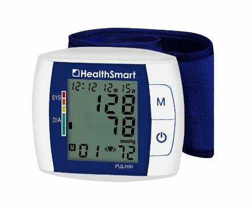 Briggs Healthcare HealthSmart Premium Talking Digital Wri...