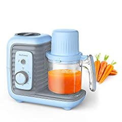 Baby Food Maker Processor,