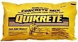 SAKRETE OF NORTH AMERICA 110110 10LB Concrete Mix