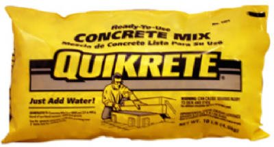 sakrete-of-north-america-110110-10lb-concrete-mix