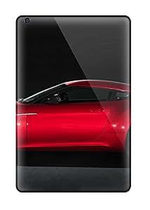 Imogen E. Seager's Shop Best High-quality Durable Protection Case For Ipad Mini(aston Martin Zagato 5) 935NEB4D5U4XI9WD