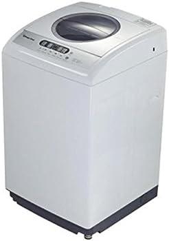 Magic Chef Topload Compact Washer