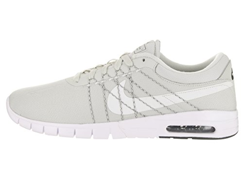 Nike Heren Sb Koston Max Skateschoen Licht Bone / Wit Antraciet
