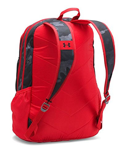 75d981788a Under Armour Boy s Storm Scrimmage Backpack