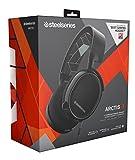 SteelSeries Arctis 3 - All-Platform Gaming Headset