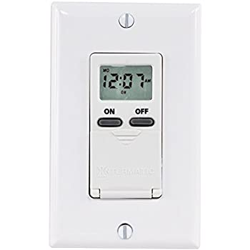 41oE3 gslFL._SL500_AC_SS350_ intermatic ej500 indoor digital wall switch timer electrical intermatic ej500 wiring diagram at gsmportal.co