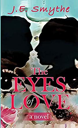 The Eyes of Love