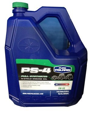 polaris-oem-ps-4-plus-synthetic-engine-oil
