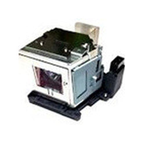 TAXAN KG-PH201WX/KG-PH202X用交換ランプ KG-LPH2230 B00AR3DQP6
