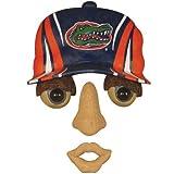 NCAA Florida Gators Forest Face