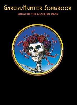 Download [(Garcia/Hunter Songbook: Songs of the Grateful Dead )] [Author: Robert Hunter] [Nov-2005] pdf