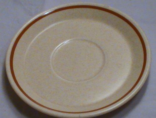 (Lenox China Magic Garden Saucer - One)