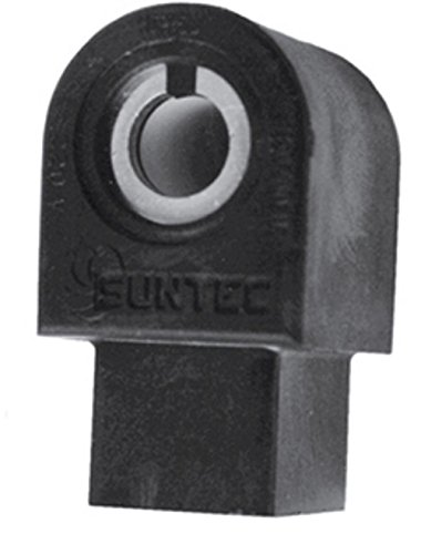 Beckett 21755u Valve Coil only for Cleancut Pump