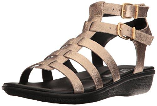Clarks-Womens-Manilla-Parham-Gladiator-Sandal