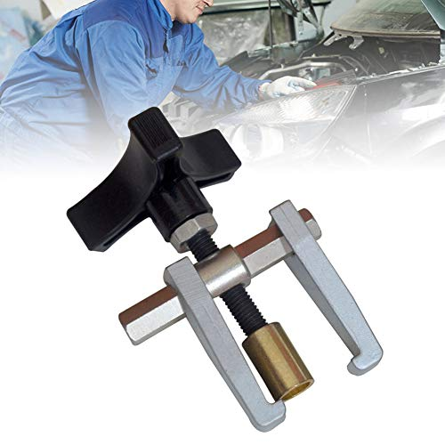 Shentesel Car Vehicle Windscreen Wiper Arm Puller Quick Remover Detach ()