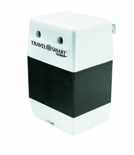 50w Reverse Transformer - 2