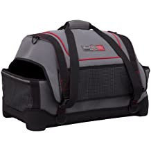 Char-Broil Grill2Go Carry All Case