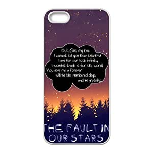 Accessories All You Need Is Love John Lennon The Beatles Quote Illustration Background SamSung Galaxy S5