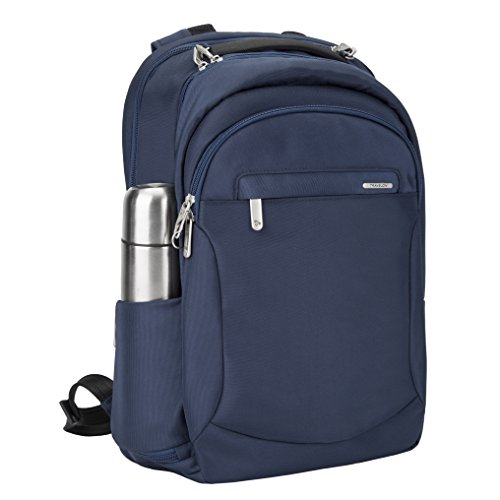 travelon-anti-theft-classic-large-multipurpose-backpack-midnight-one-size