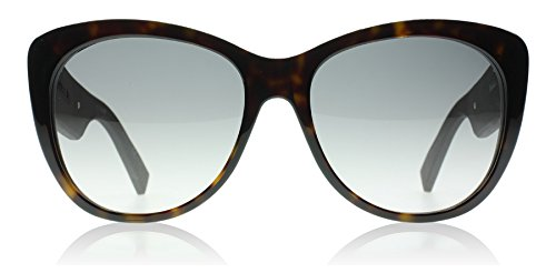 Dior Sunglasses INEDITE/S 0BOJEU Havana - Dior Sale Sunglasses For