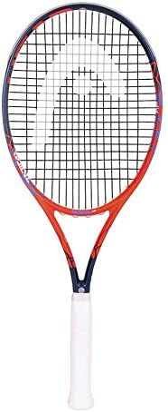 HEAD Graphene Touch Radical MP Limited Edition Tennis Racquet