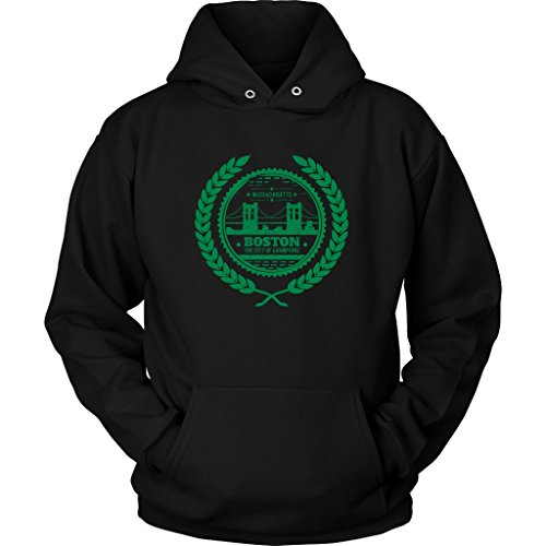 boston city of champions sweater - 4