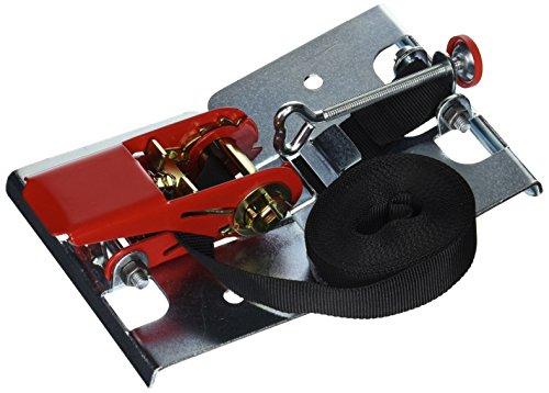 Bessey Flooring strap clamp