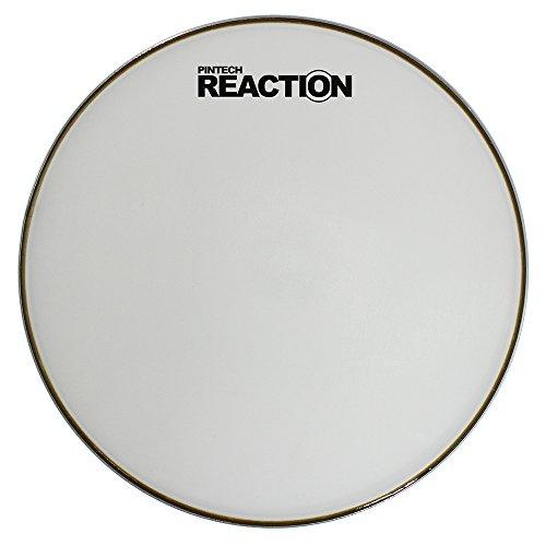 - Pintech Percussion RH-18W Reaction Series Mesh Head 18