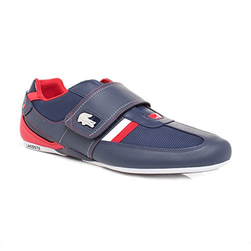 a3d87c4d8dd1 Lacoste Men s Protected BST Fashion Sneaker