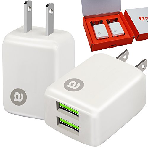 Apple 12w USB Power Adapter - 7