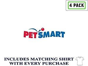 UPC 793166402244 Lookup | barcodespider com