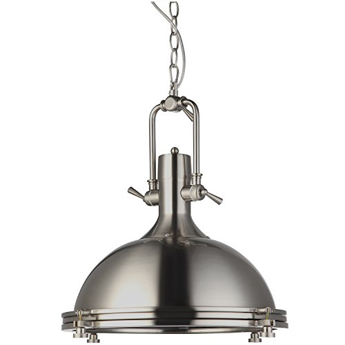 Pendant Light Transformers in US - 3