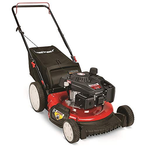 Troy Bilt Lawn Mowers For Sale Only 3 Left At 70
