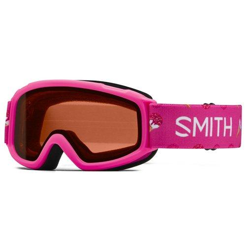 Smith Optics ユニセックスアダルト US サイズ: 155mm B01F54YYS4