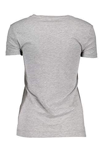 Guess Gris T Lmgy W84i67 shirt K7wa0 zqzw8rU
